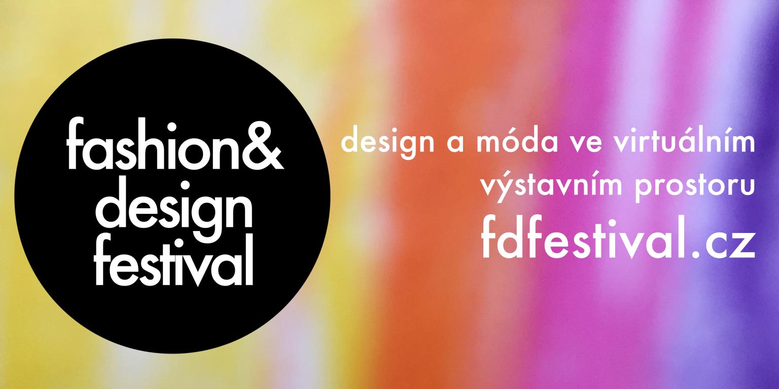 FD festival