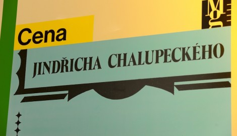 CJCH_00