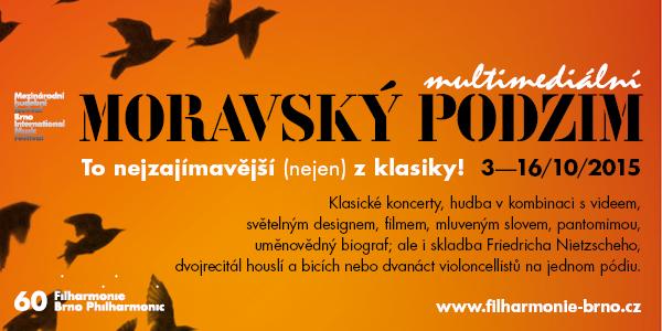 Moravsky podzim