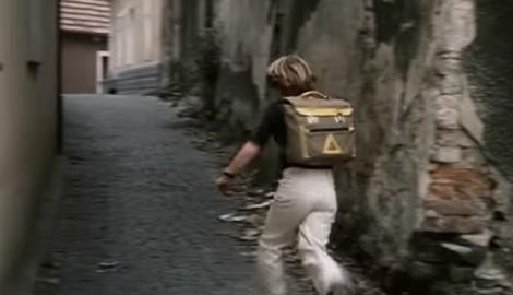 schoolbag_01