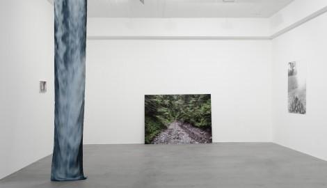 Lucia Scerankova at ZAHORIAN & VAN ESPEN gallery 3