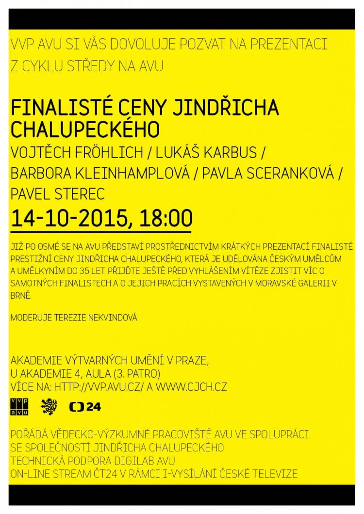 pozvanka_cjch(1)