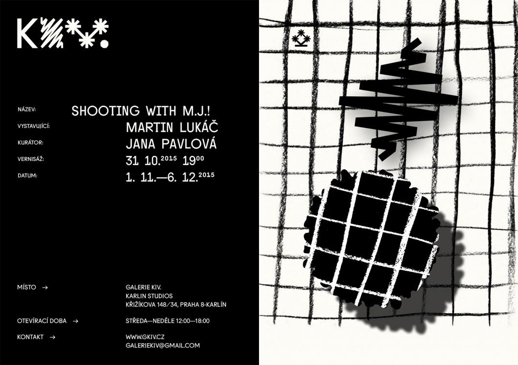 #12 Galerie KIV – web invite