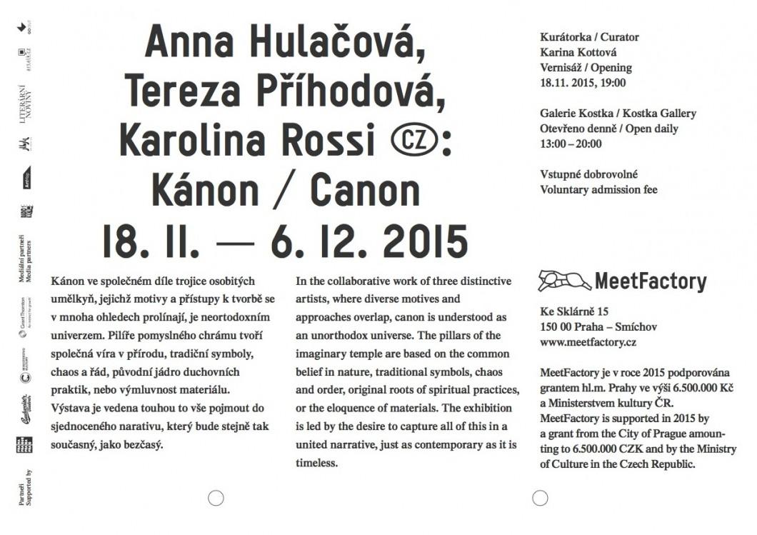 Canon_invitation