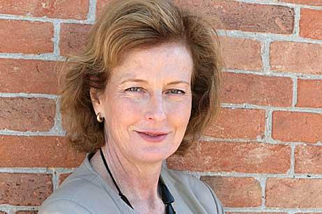Julia Peyton