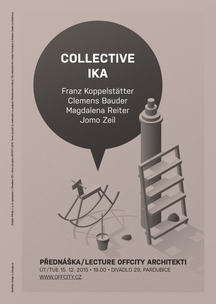 A40_collective_ika_linz_AT