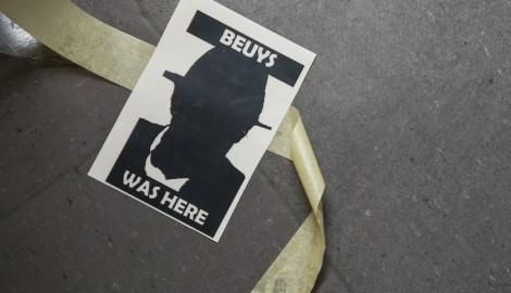 Beuys_01
