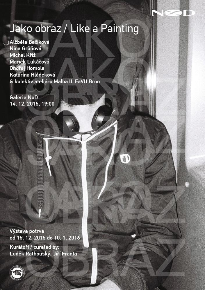 Galerie_NoD_pozvanka_Jako_obraz