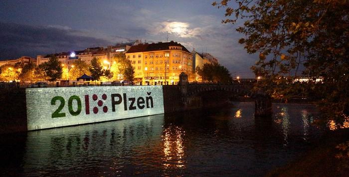 Plzen_EHMK_2015
