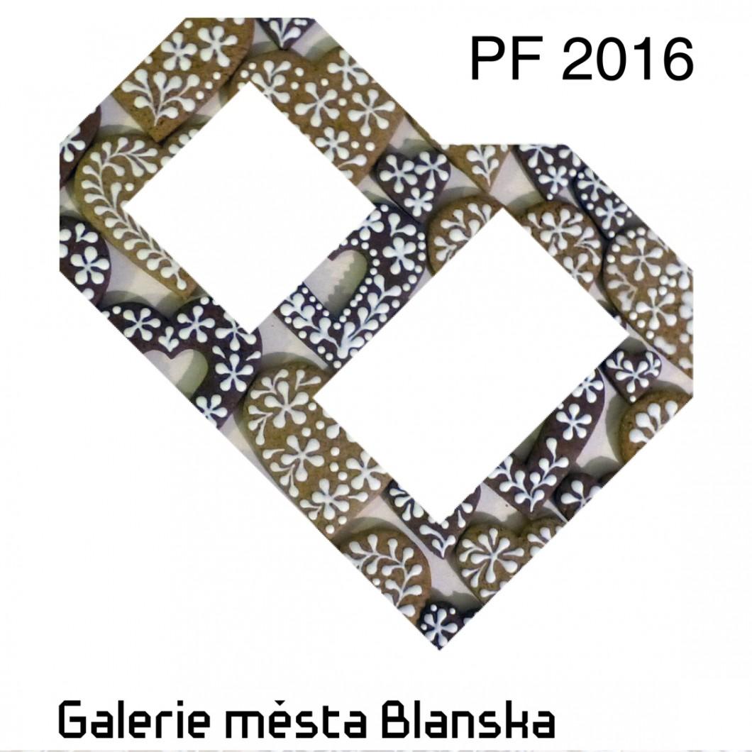 Galerie města Blanska