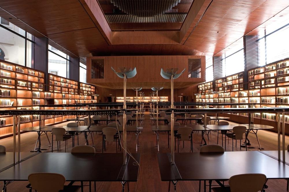edificio_nouvel_-_biblioteca_0