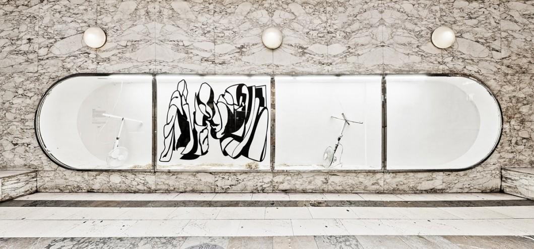 2_MARTIN-LUKAC-Prima Tunes Galerie Ferdinanda Baumanna-2016