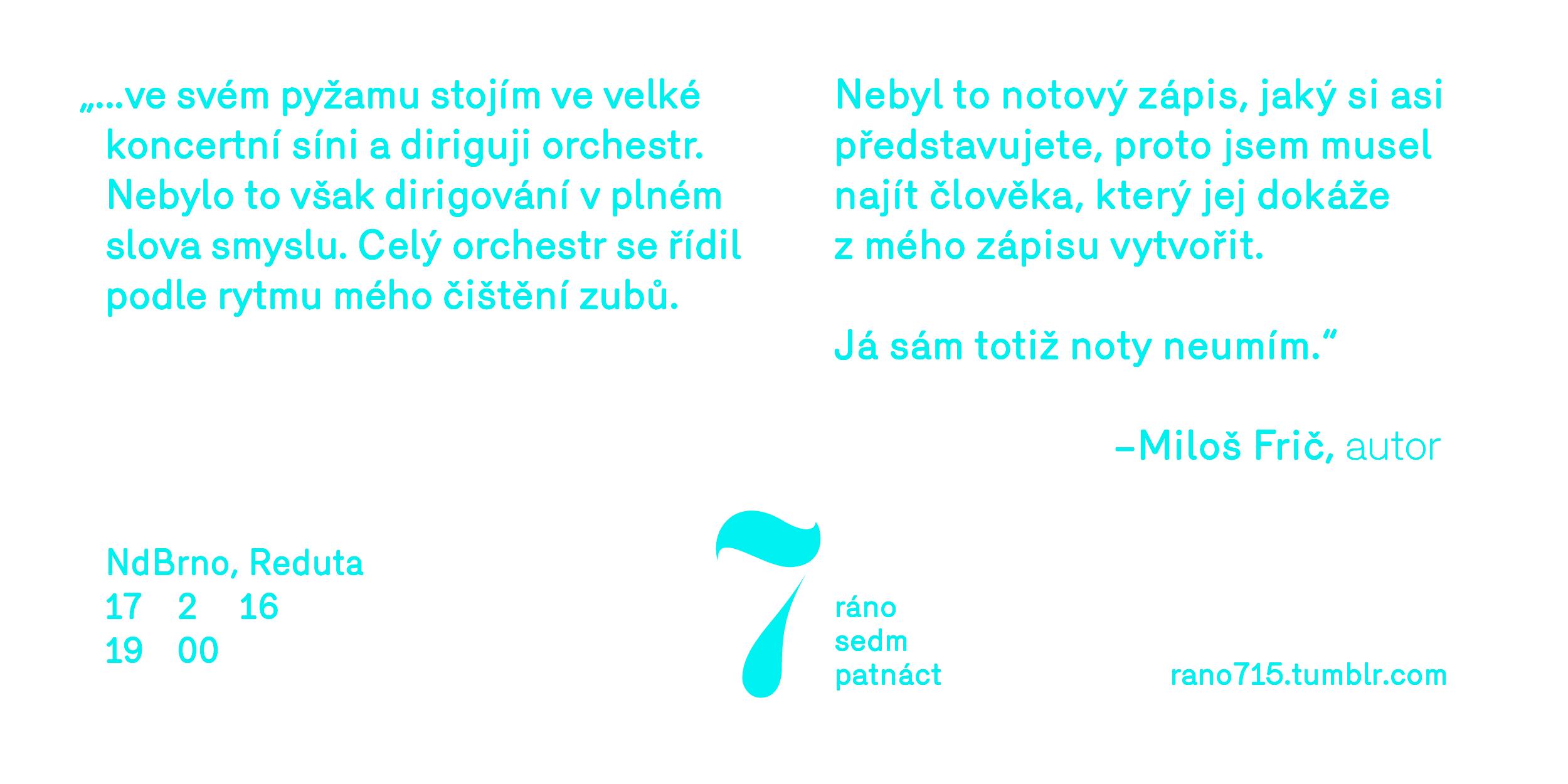 Miloš Frič