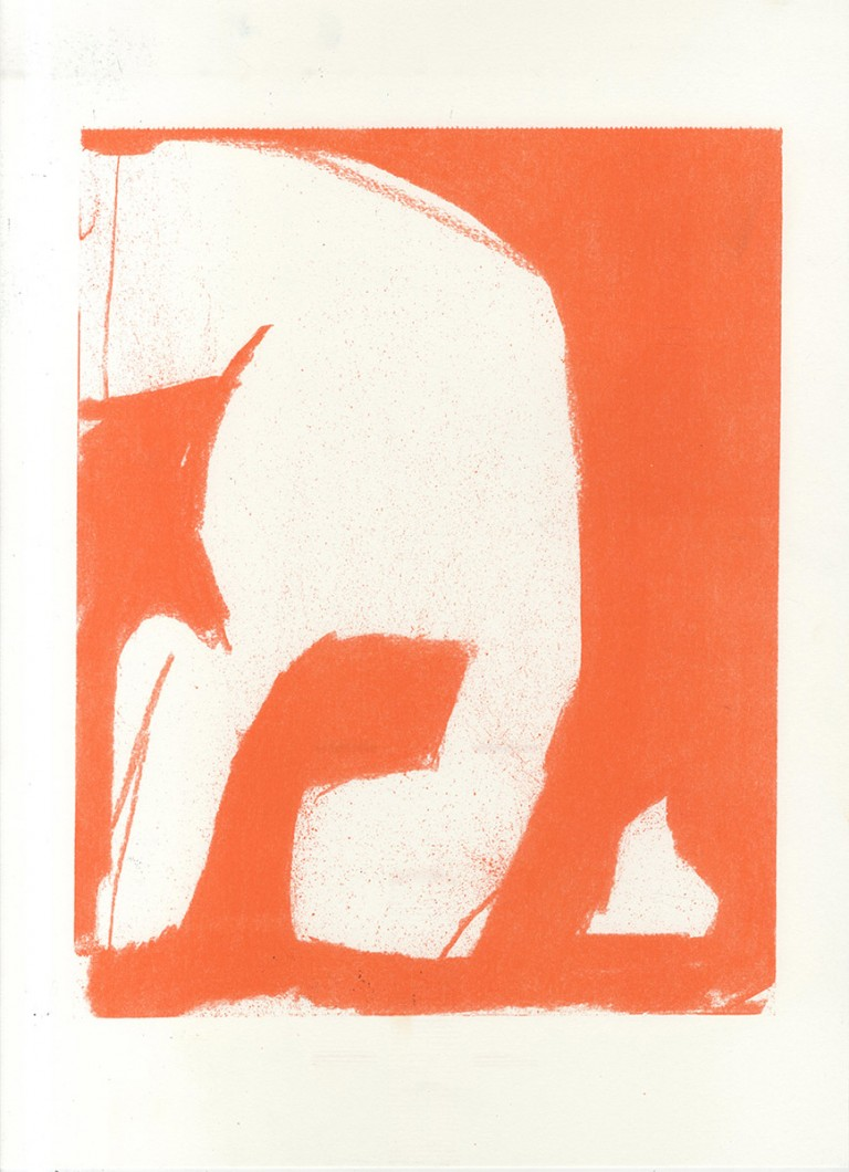 MARTIN-LUKAC-riso-print A3