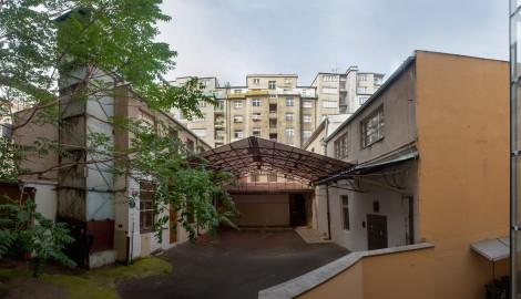 NCSU_Praha