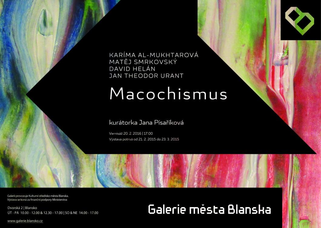 macochismus_Letak_A5