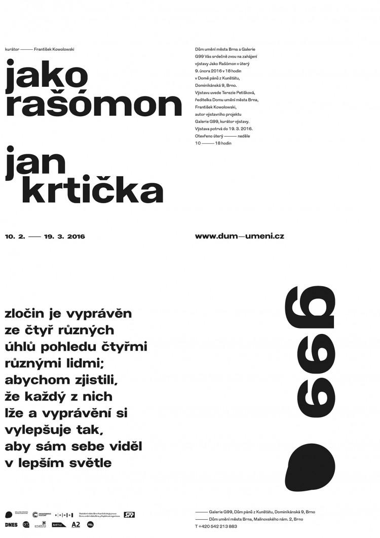 pozvánka_Krticka(1)