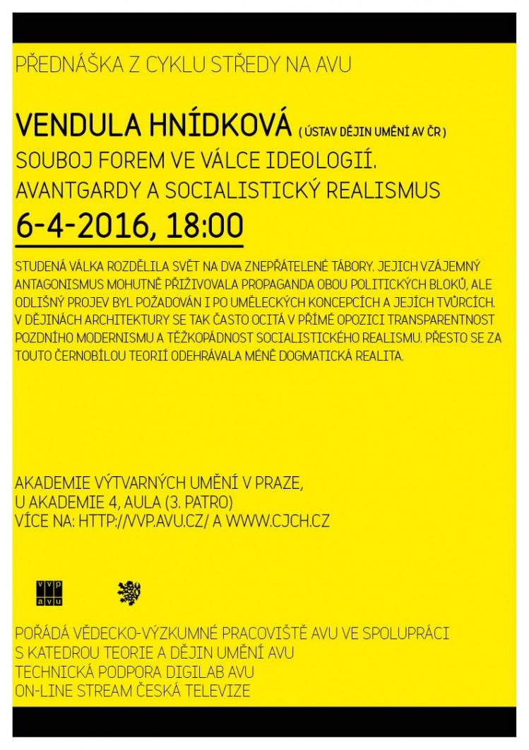 hnidkova_pozvanka