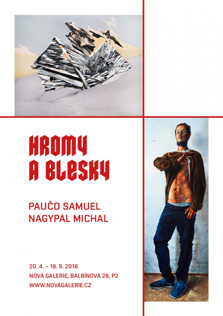 Hromy_blesky_Pauco_Nagypal