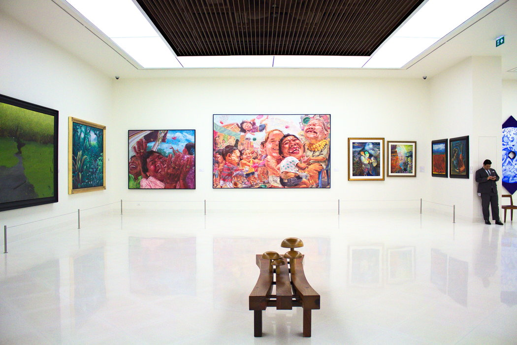 bangkok-museum-of-contemporary-art-08-picture-of-artwork