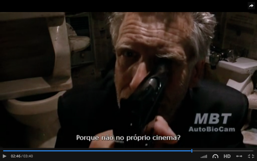 david-cronenberg-at-the suicide