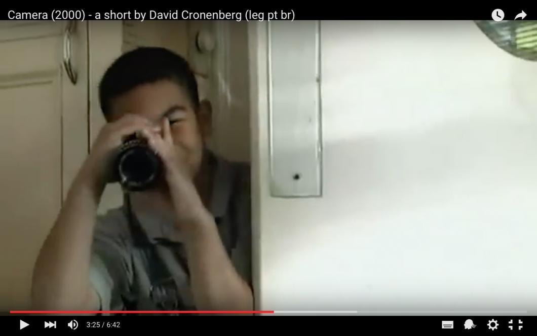 david-cronenberg-camera