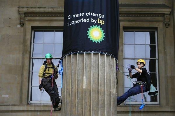 5_greenpeace