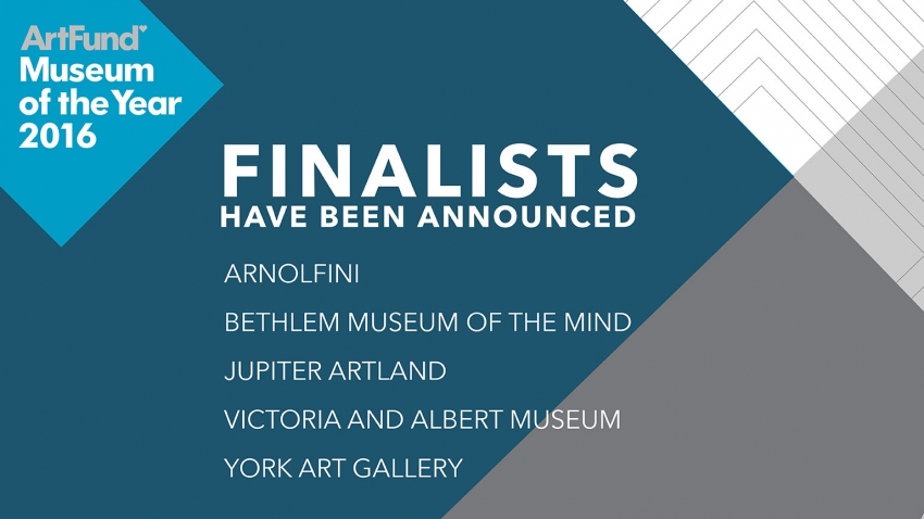 MOTY_16_Finalists-have-been-announced-all-sizes_LS