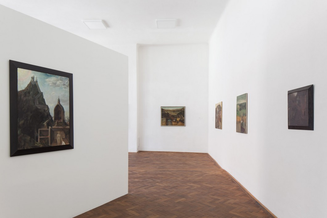 Pra+żsk+Ż fantastick+Ż realismus 1960ÔÇô1967-5307