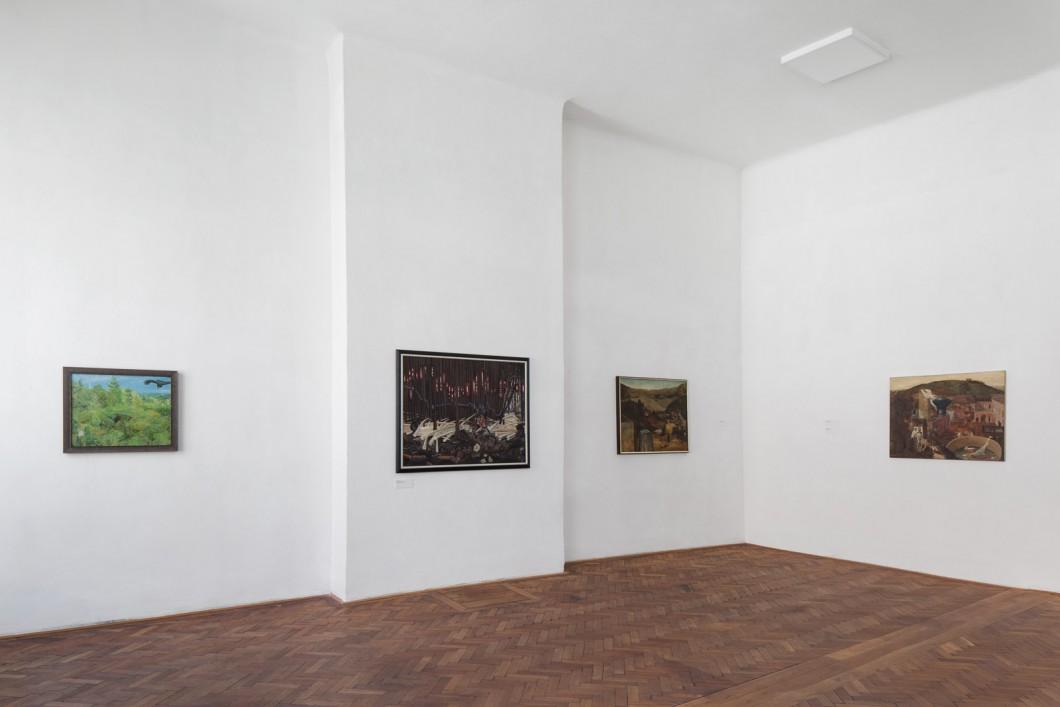 Pra+żsk+Ż fantastick+Ż realismus 1960ÔÇô1967-5315