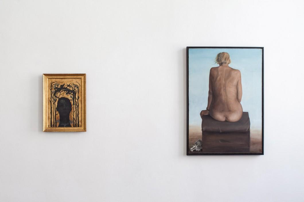 Pra+żsk+Ż fantastick+Ż realismus 1960ÔÇô1967-5325