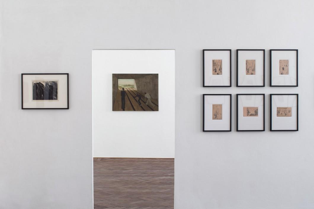 Pra+żsk+Ż fantastick+Ż realismus 1960ÔÇô1967-5336
