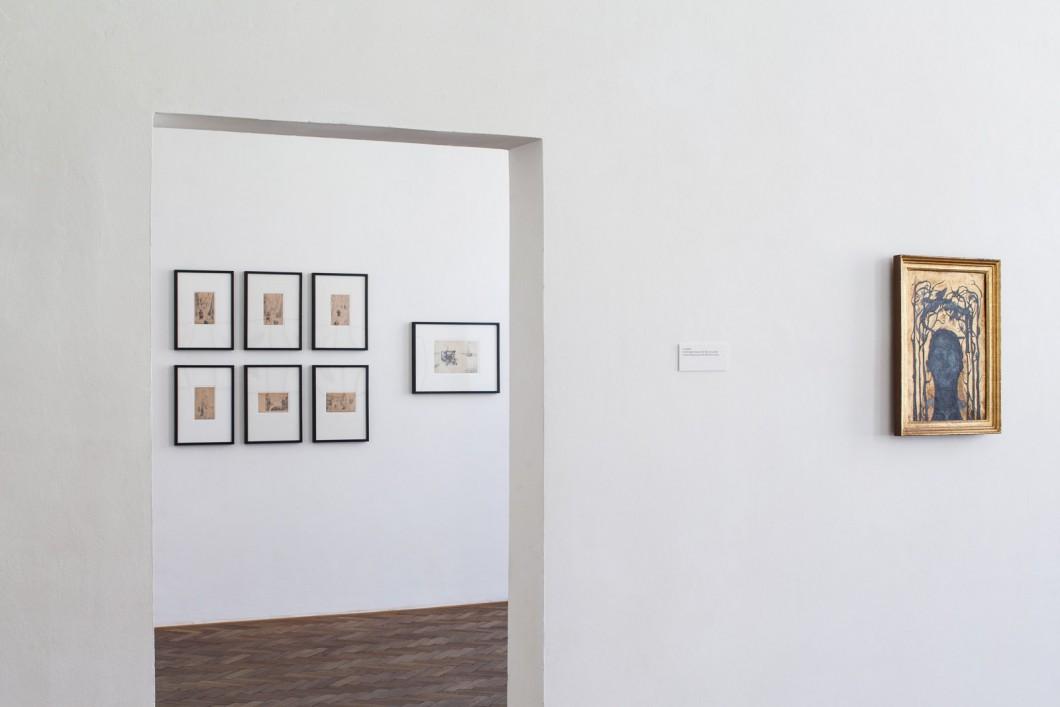 Pra+żsk+Ż fantastick+Ż realismus 1960ÔÇô1967-5339