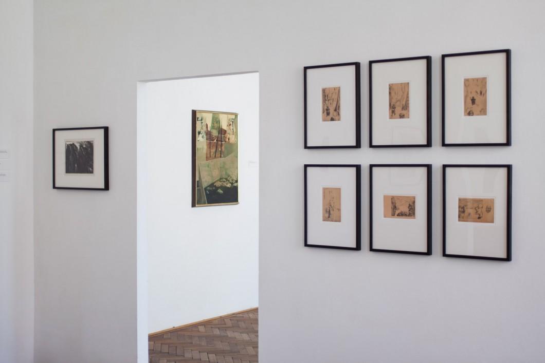Pra+żsk+Ż fantastick+Ż realismus 1960ÔÇô1967-5349