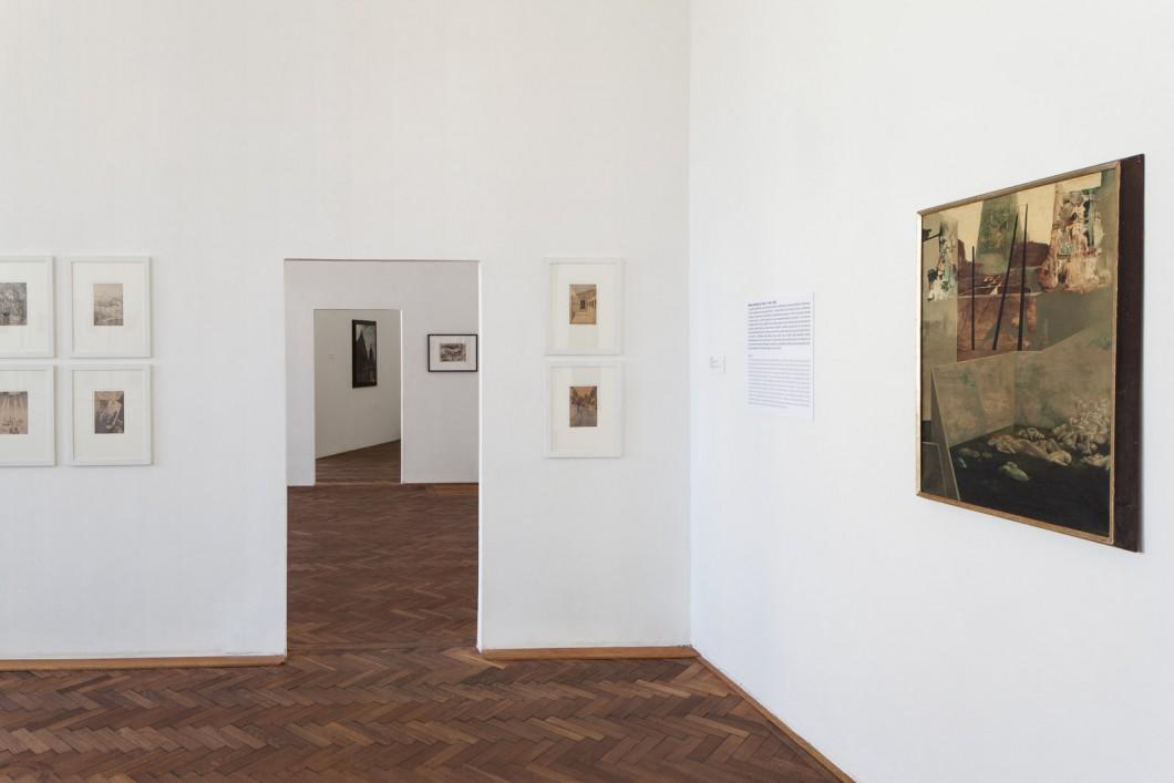 Pra+żsk+Ż fantastick+Ż realismus 1960ÔÇô1967-5363