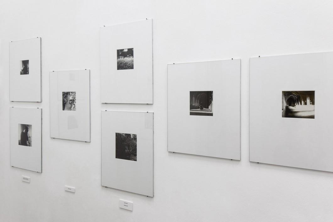 Pra+żsk+Ż fantastick+Ż realismus 1960ÔÇô1967-5369