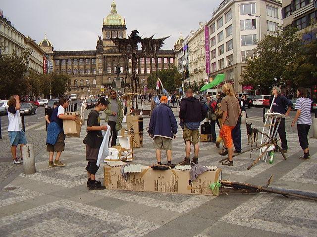 matyas_houmlesprojekt, 2006