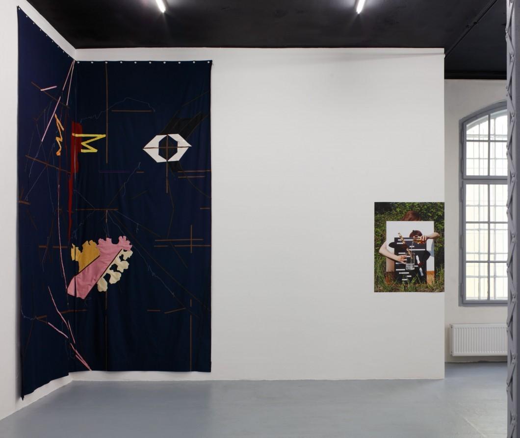 Luisa-Kasalicky-v-Polansky-Gallery_12-1060x893