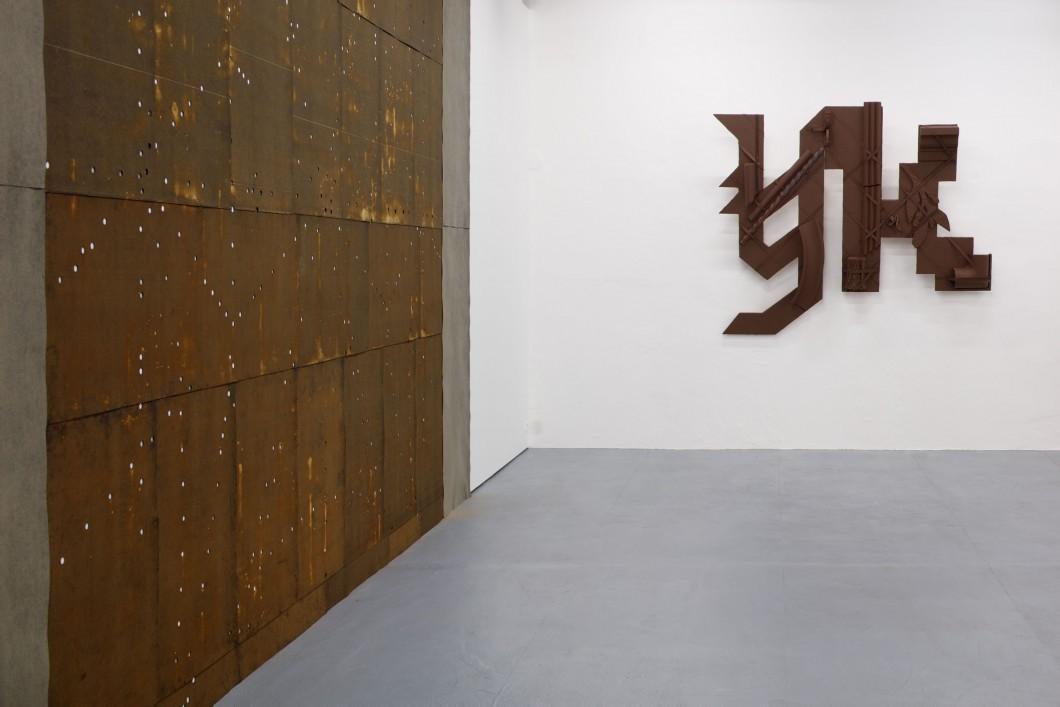 Luisa-Kasalicky-v-Polansky-Gallery_13-1060x707