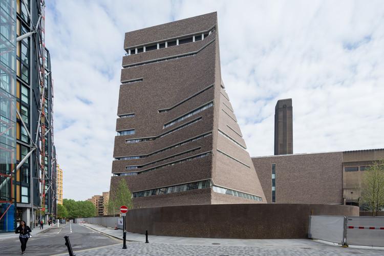 Tate_Modern