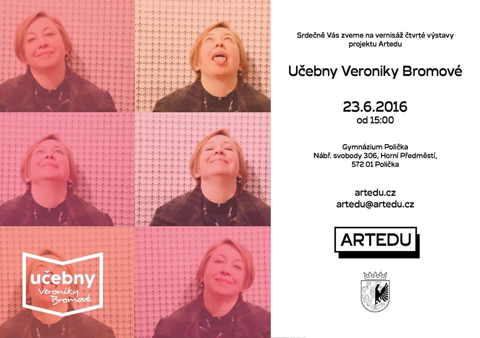 Ucebny_V_Bromove_pozvanka
