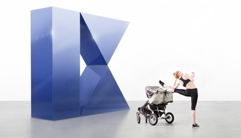 bb9_logo stroller_© Berlin Biennale for Contemporary Art