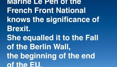 eu-referendum-remain-campaign-posters-by-wolfgang-tillmans_dezeen_1568_4