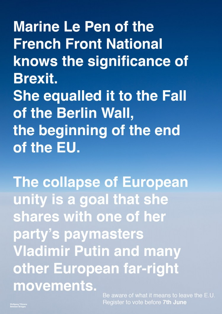 eu-referendum-remain-campaign-posters-by-wolfgang-tillmans_dezeen_936_3