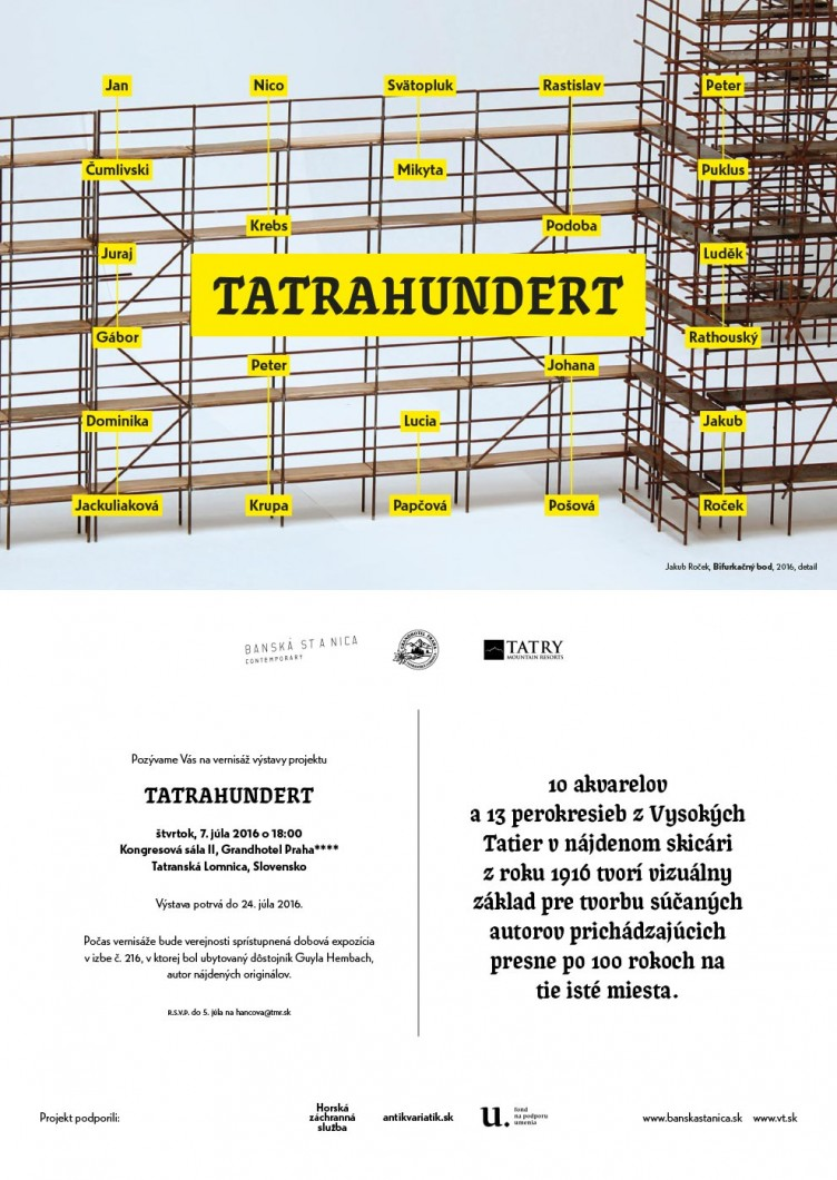 TATRAHUNDERT_pozvanka_final