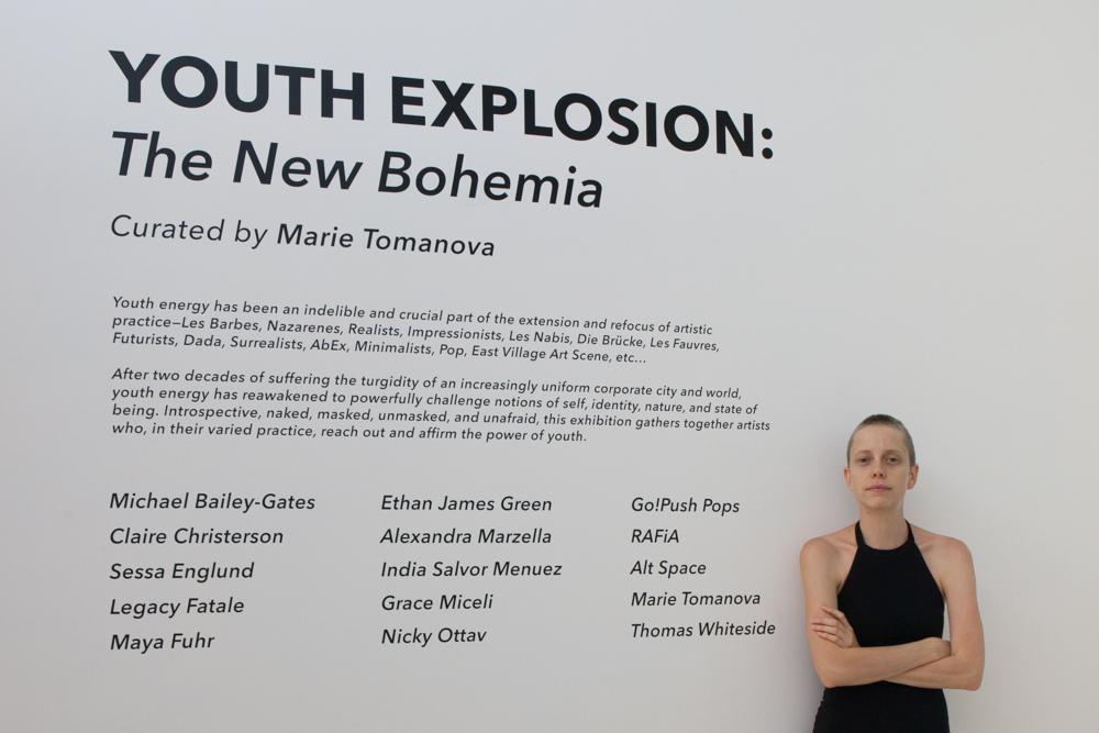New_Bohemia-1