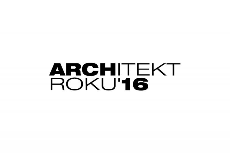 01-abf-architekt-roku-2016