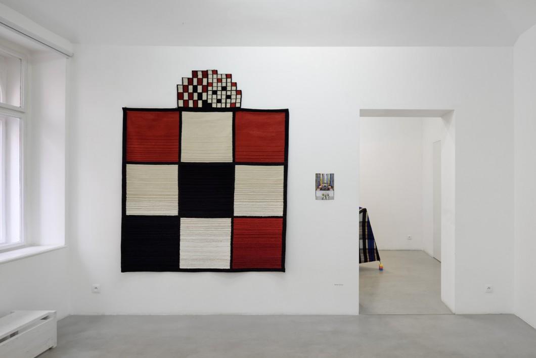 015_textiles_mrazek_bielawska