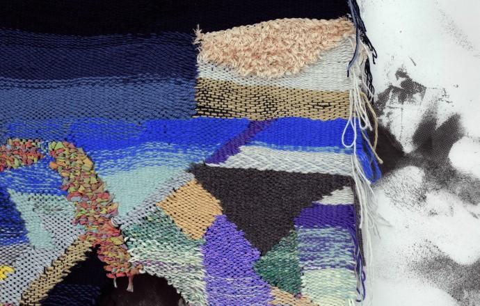 024_textiles_web