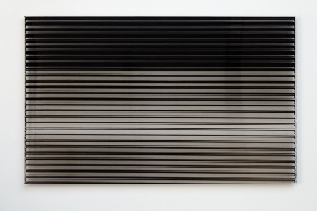 14-landscape-after-i-2016-polycarbonate-petroleum-product-152-x-245-cm